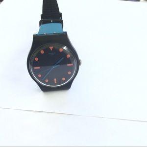 Swatch Male Watch